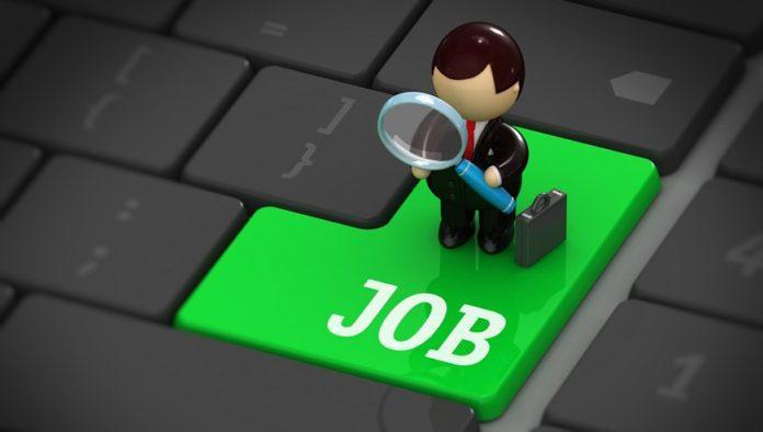 Top 15 Job Search Websites In Nigeria 2018 - Oasdom