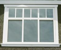 House Windows Pictures to Pin on Pinterest - PinsDaddy