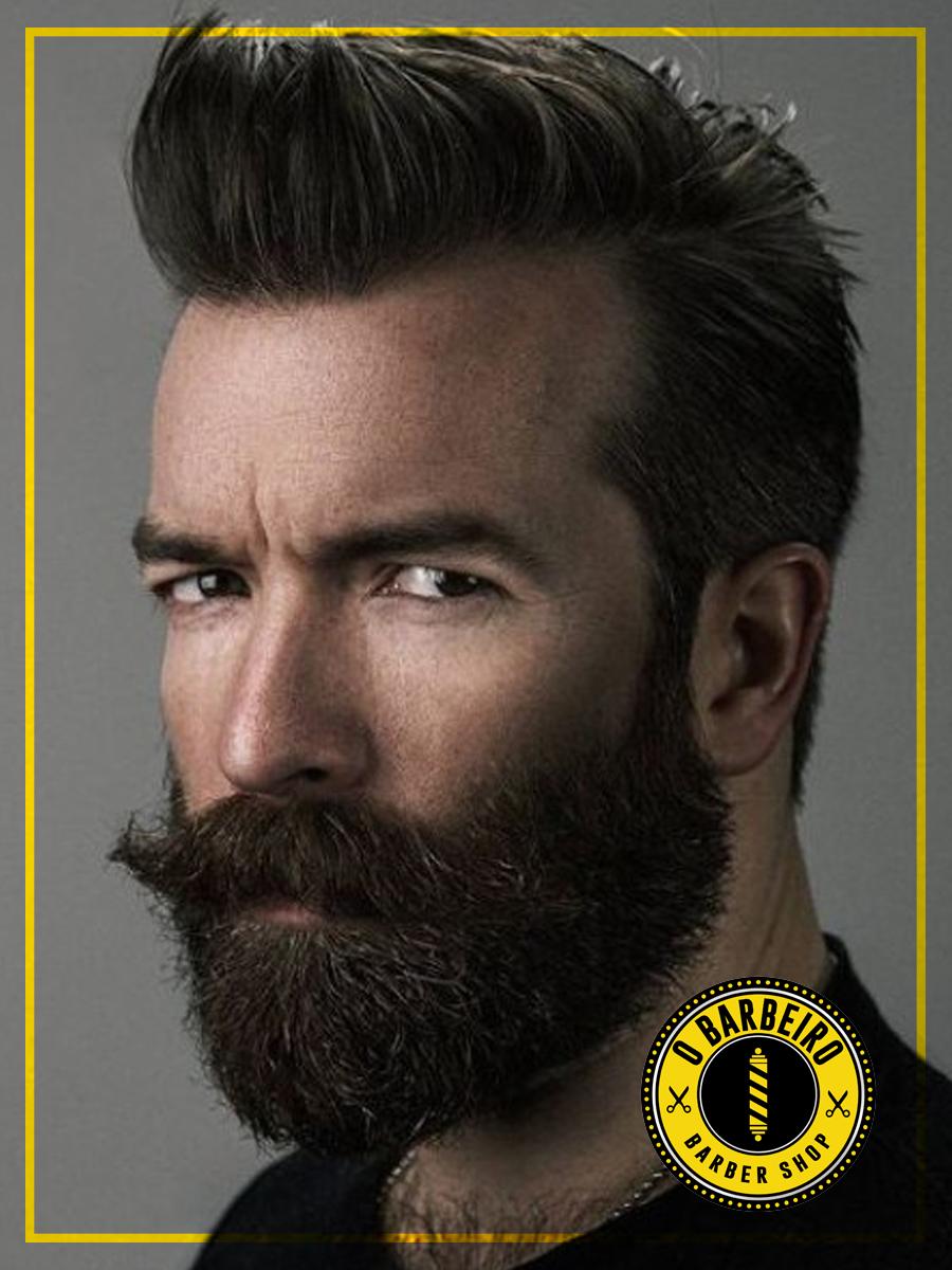 fauxhawk-barba