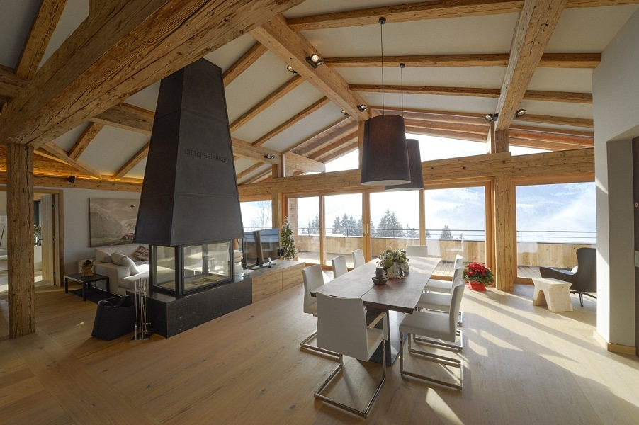 http\/\/wwwobermoserkitznet\/media\/Zoombilder\/vsonnbergC2 - landhaus modern