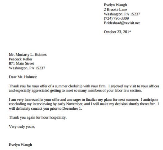 Follow up emails after interview - follow up after interview