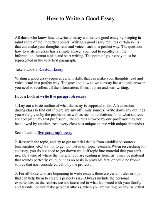 how to write essay fast write essay about yourself example