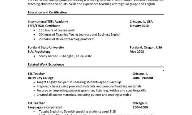 study abroad resume sample basic resume template resume
