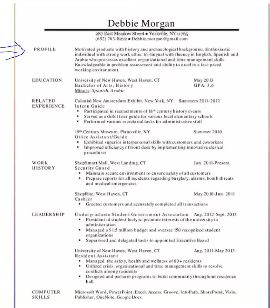 education resume keywords free resume sles writing