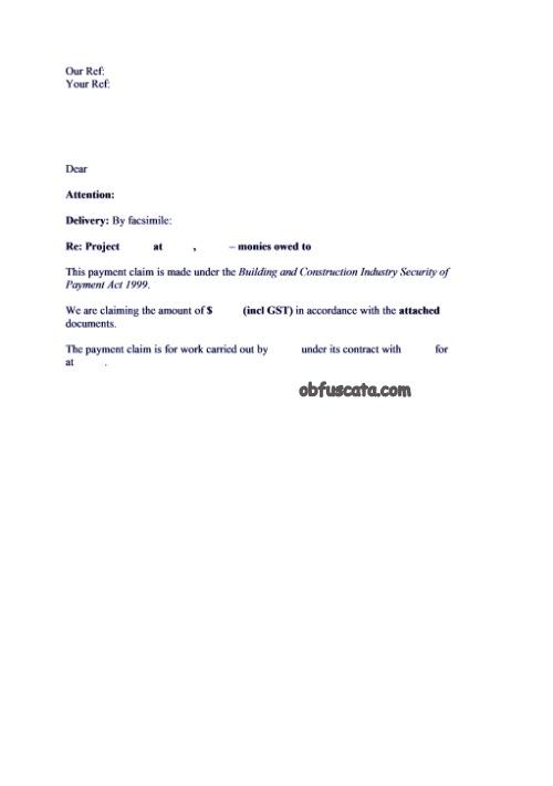 Delightful Drug Information Specialist Cover Letter