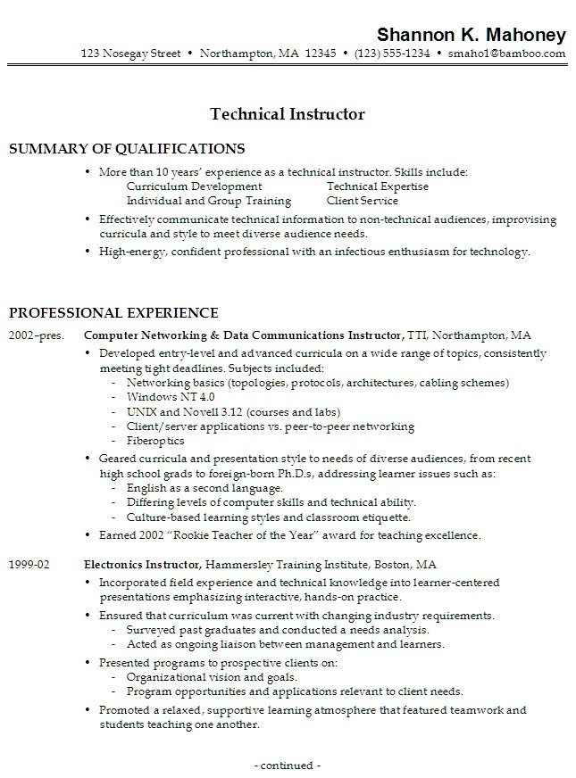 work experience on a resume - college student resume template no - work experience resume