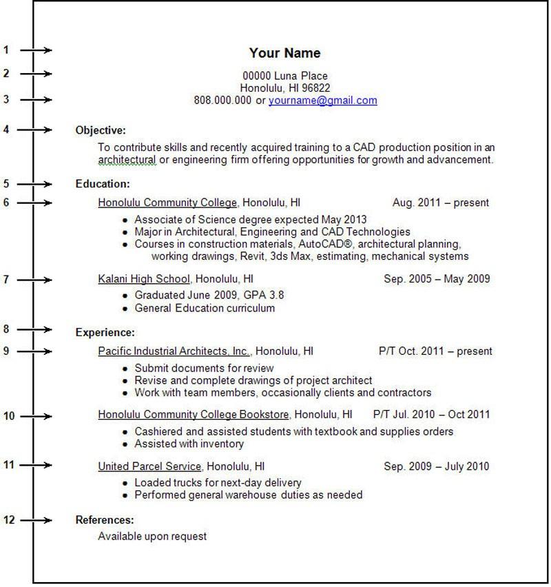 Technical Skills Resume Technical Skills Section Of Resume - what to write in skills section of resume