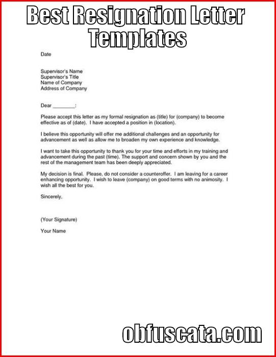 Best-Resignation-Letter-Templates-1_thumb-2jpg