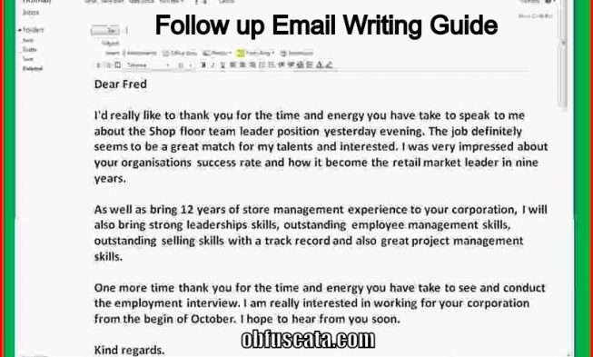 Follow-up-Email-Writing-Guide-653x393jpg