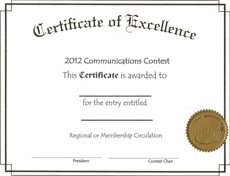 Golf certificate templates for word hatchurbanskript golf certificate templates for word golf certificate templates eliolera com golf certificate templates for word yelopaper Gallery