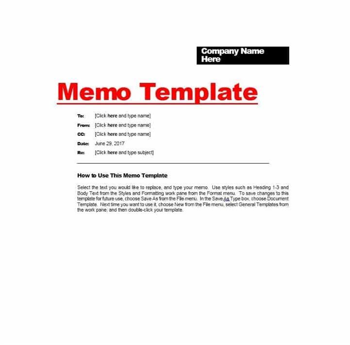 memo-template-2jpg - template typename
