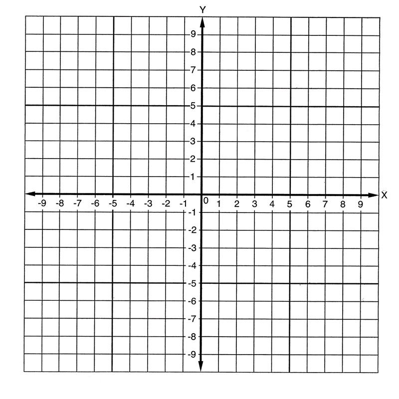Where can you find a Graph Paper?