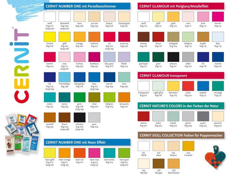 barevne-schema-cernitjpg 800×600 pixelů Colors Pinterest - html color code chart
