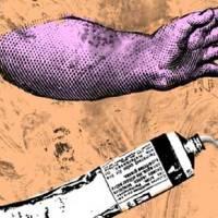5 situações em que a urticária exige médico urgente
