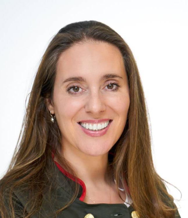 Nuria Alonso2