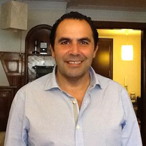 Paco Sosa