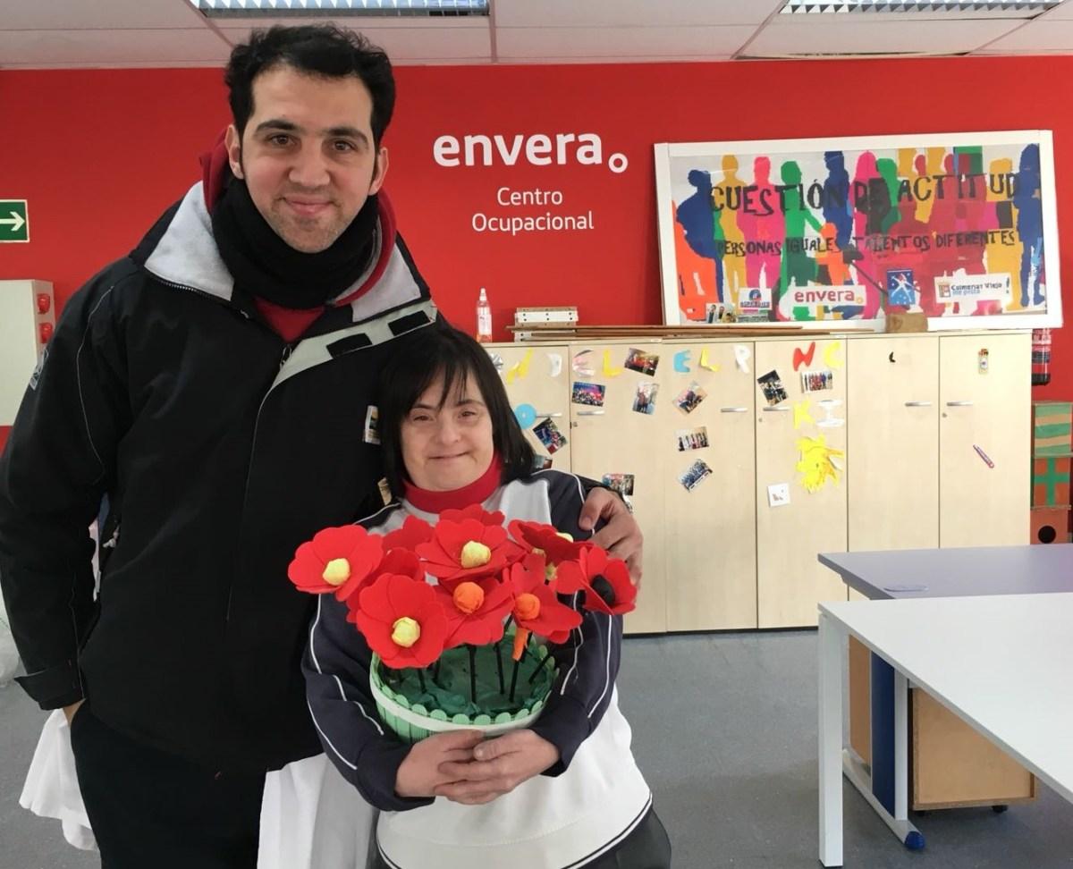 centro_ocupacional_envera