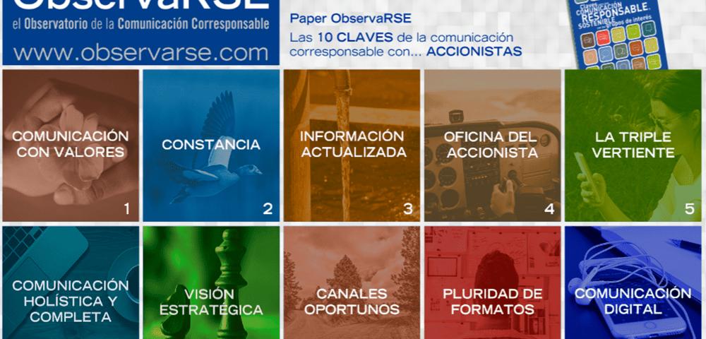 _claves_comunicacion_accionistas
