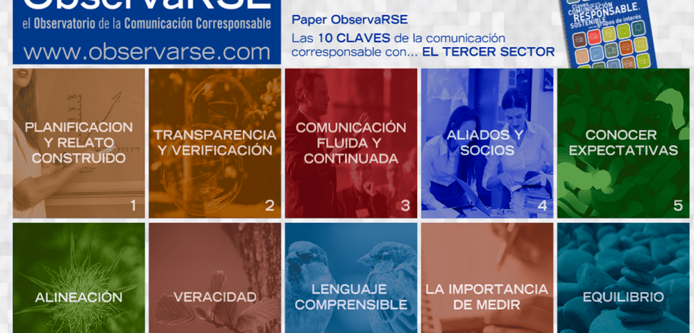 comunicacion_tercer_sector
