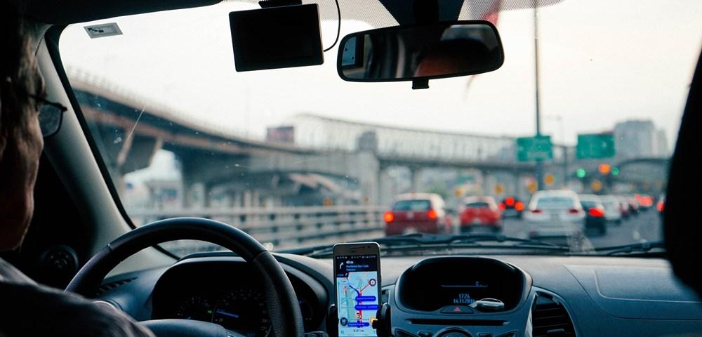 Orange y DGT se unen por el uso responsable de la tecnología al volante