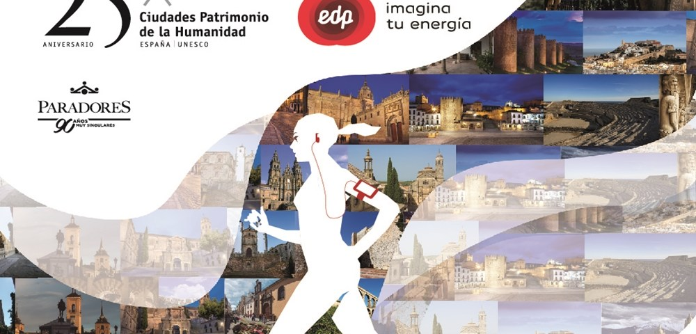 edp_paradores_circuito_carreras_ciudades_patrimonio