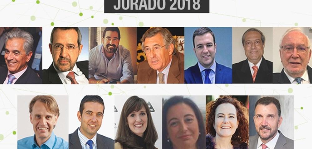 jurado_premios_dircom