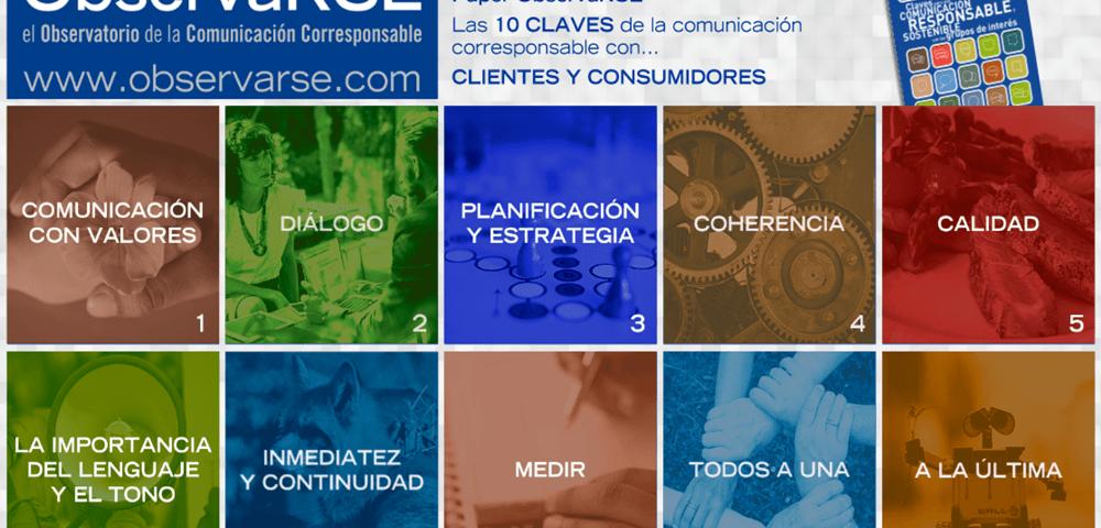 paper_comunicacion_clientes