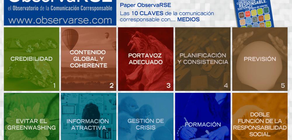 paper_comunicacion_responsable_medios_