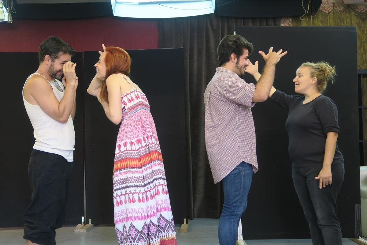 teatro_inclusivo