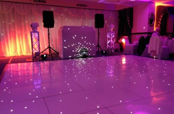 Obsession_entertainment_wedding_photography_wedding_dj_wedding_disco_drapes_lighting_equipment_higher_childrens_party-0069