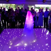 Obsession_entertainment_wedding_photography_wedding_dj_wedding_disco_drapes_lighting_equipment_higher_childrens_party-0078