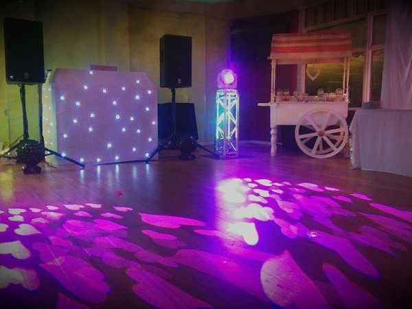love-wedding-party-obsession-dj-entertainment-childrens-adults-parties-music-disco-halloween-christmas-events-dbs-checked-aberdare-cynon-valley