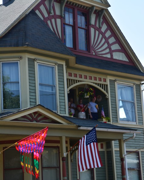 frenchtown parade 10