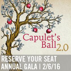News_Events_Capulets_Ball_2016_250px