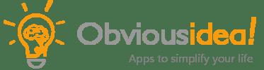 ObviousIdea – Image Resizer – Batch Upload