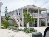 Modular Stilt Homes Florida