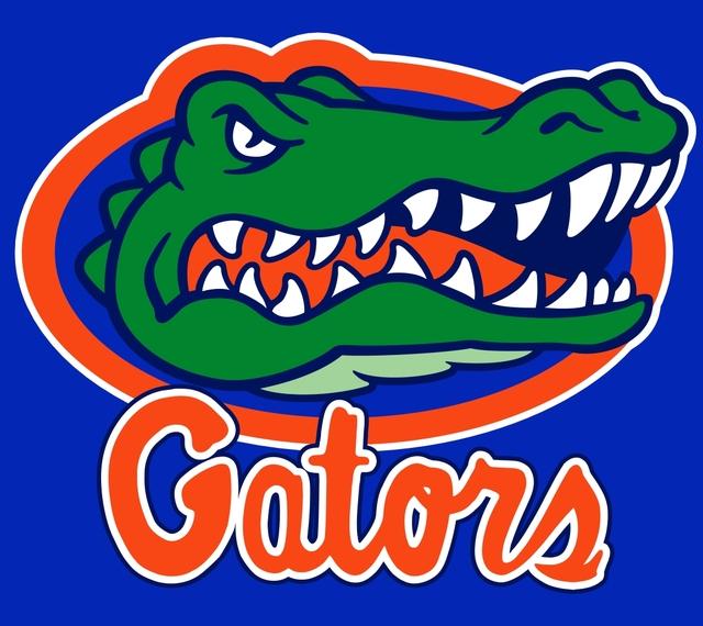 Michigan State Hd Wallpaper Ocala Post White Substance Found On Florida Gators