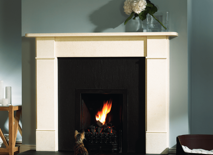 Fireplaces Cork Stonefacings Arw125 54quot Ocallaghan