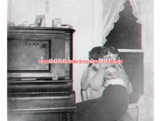 letiope-i-nonni-sono-morti-1