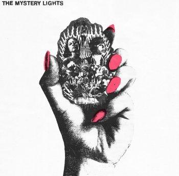 The Mistery Lights - The Mistery Lights