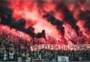 Corinthians vs Palmeiras (22/02)