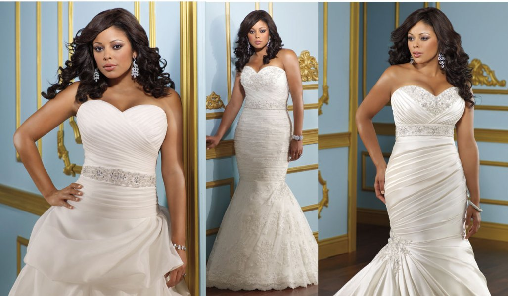Wedding Dresses at our bridal boutique