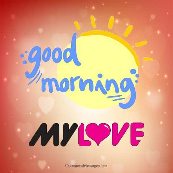 Gud Morning Wallpaper With Quotes In Hindi Gud Mrng Pics For My Love Impremedia Net