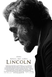 "Stephen Spielberg's ""Lincoln"" is an excellent recruiting tool for Southern Nationalism"