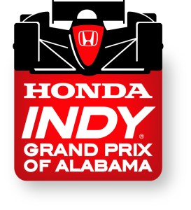 Birmingham City Council cuts funding to upcoming Honda Indy Grand Prix of Alabama