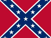 confed-flag-1