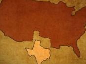 Texas secessionists to campaign for disunion