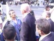 Trump-protester-confronts-security-410x220