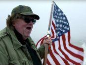 Michael-Moore-1-640x480