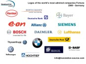 german-logos-included-in-fortunes-2009-the-worlds-most-admired-companies-1-728